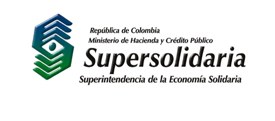 supersolidaria.png